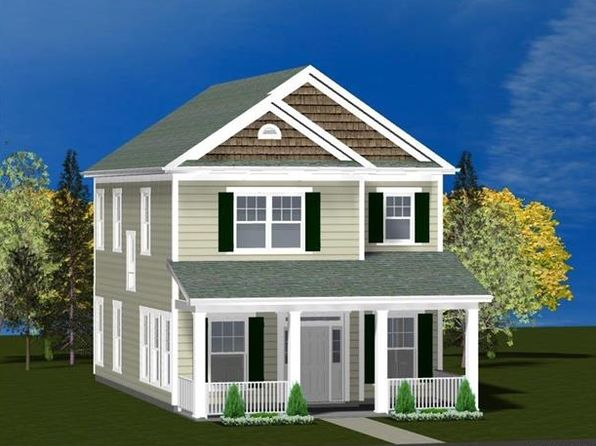 3 bed 3 bath Single Family at 321 McKibben St Waxhaw, NC, 28173 is for sale at 260k - google static map
