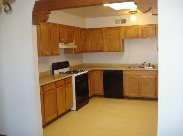 4 bed 2 bath Single Family at 2420 Camino De Vida Santa Fe, NM, 87505 is for sale at 275k - 1 of 4