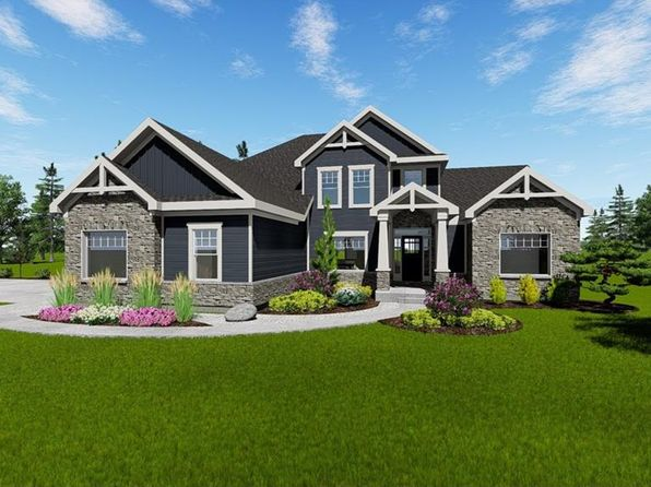 4 bed 4.5 bath Single Family at 8406 Wandering Brook Way Waynesville, OH, 45068 is for sale at 600k - google static map