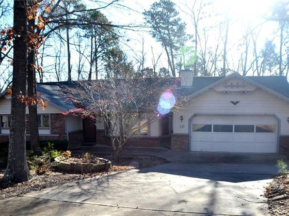 2 bed 2 bath Single Family at 10 Boyce Ln Bella Vista, AR, 72715 is for sale at 123k - 1 of 24