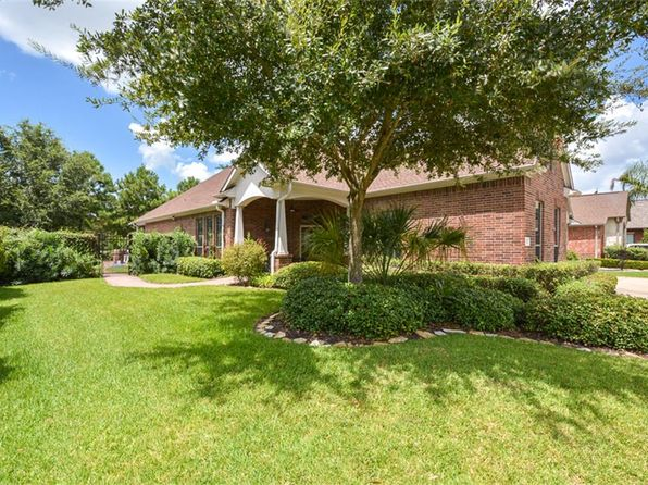 3 bed 3 bath Single Family at 23122 Sandsage Ln Katy, TX, 77494 is for sale at 400k - 1 of 31