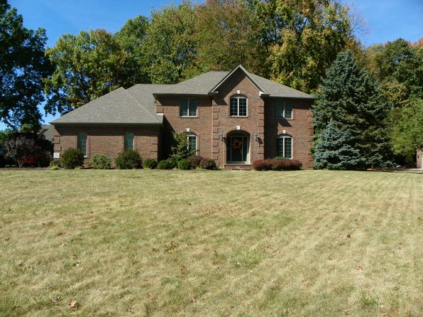 4 bed 3 bath Single Family at 827 Park Harbour Dr Youngstown, OH, 44512 is for sale at 339k - 1 of 20