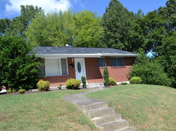 3 bed 1 bath Single Family at 120 Birchwood Rd Danville, VA, 24540 is for sale at 65k - 1 of 8
