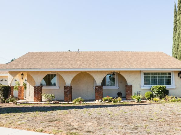 3 bed 2 bath Single Family at 711 Hazel Ave Rosemead, CA, 91770 is for sale at 559k - 1 of 24