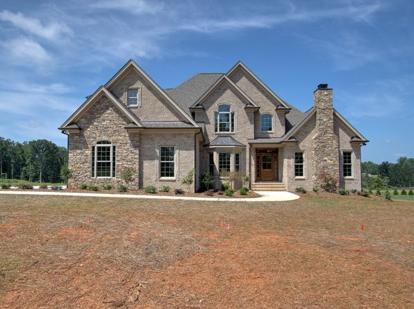4 bed 5 bath Single Family at 7811 Gatsby Pl Greensboro, NC, 27455 is for sale at 550k - 1 of 66