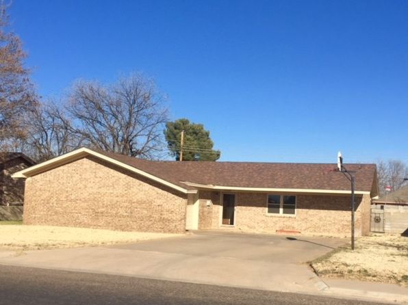 3 bed 2 bath Single Family at 1206 NW 5th St Andrews, TX, 79714 is for sale at 194k - 1 of 14