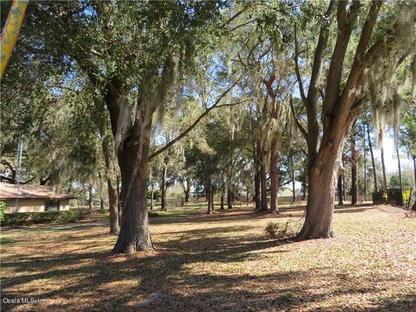 null bed null bath Vacant Land at 0 Cr Oxford, FL, 34484 is for sale at 105k - 1 of 20