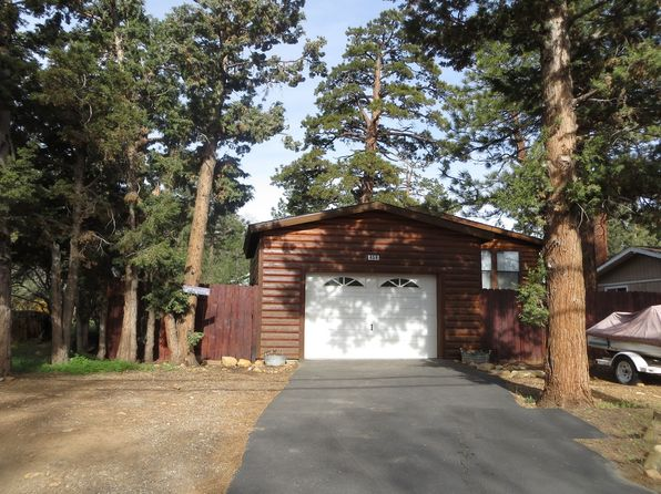 3 bed 2 bath Single Family at 458 Maple Ln Sugarloaf, CA, 92386 is for sale at 229k - 1 of 4