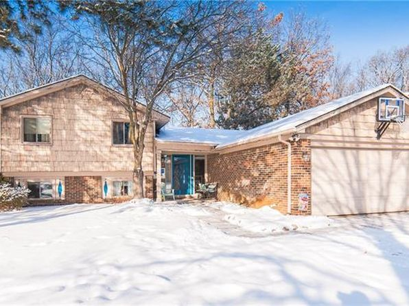 4 bed 2 bath Single Family at 5139 Timber Ridge Trl Clarkston, MI, 48346 is for sale at 235k - 1 of 54