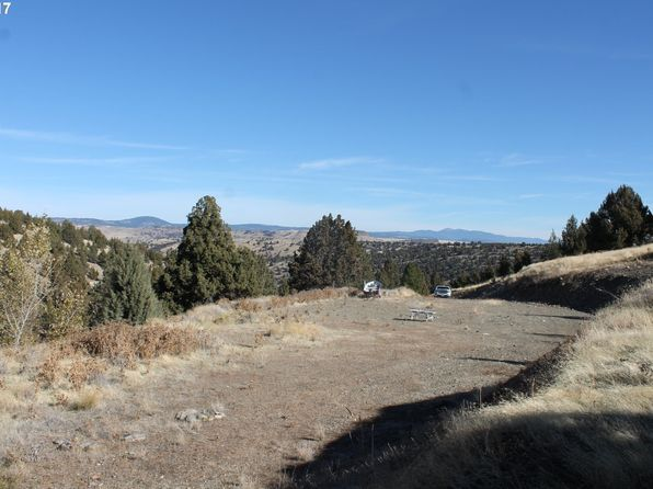 null bed null bath Vacant Land at 220 Cougar Ridge Rd Canyon City, OR, 97820 is for sale at 54k - 1 of 18