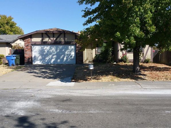 3 bed 2 bath Single Family at 4051 Cottontail Way Sacramento, CA, 95823 is for sale at 255k - 1 of 23