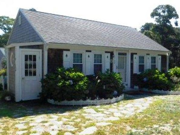 2 bed 1 bath Condo at 2199 State Hwy Eastham, MA, 02642 is for sale at 240k - 1 of 17