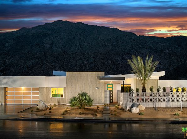 3 bed 4 bath Single Family at 551 Polaris Ct Palm Springs, CA, 92264 is for sale at 1.62m - 1 of 7