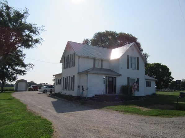 3 bed 2 bath Single Family at 2738 N US Highway 33 Kimmell, IN, 46760 is for sale at 133k - 1 of 36
