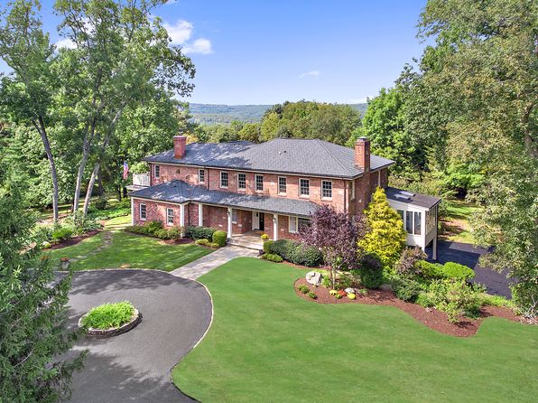 4 bed 5 bath Single Family at 115 Whitlockville Rd Katonah, NY, 10536 is for sale at 1.48m - 1 of 30