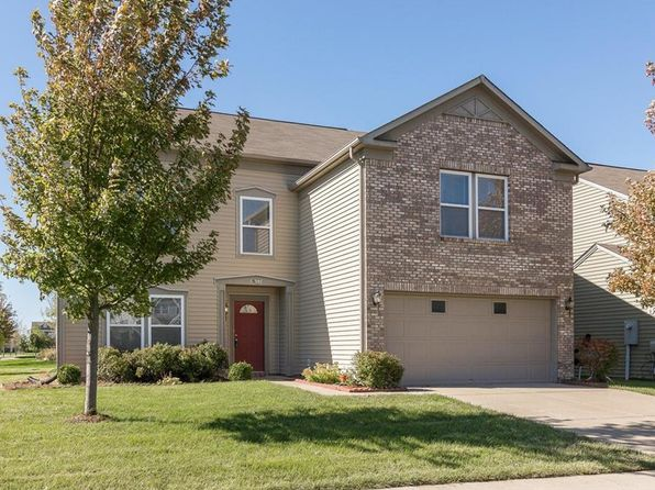 4 bed 3 bath Single Family at 15387 Gallow Ln Noblesville, IN, 46060 is for sale at 208k - 1 of 23