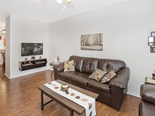 2 bed 3 bath Condo at 6519 W Newberry Road A6 Gainesville, FL, 32605 is for sale at 90k - 1 of 22