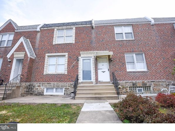 3 bed 2 bath Townhouse at 3403 Lansing St Philadelphia, PA, 19136 is for sale at 180k - 1 of 22