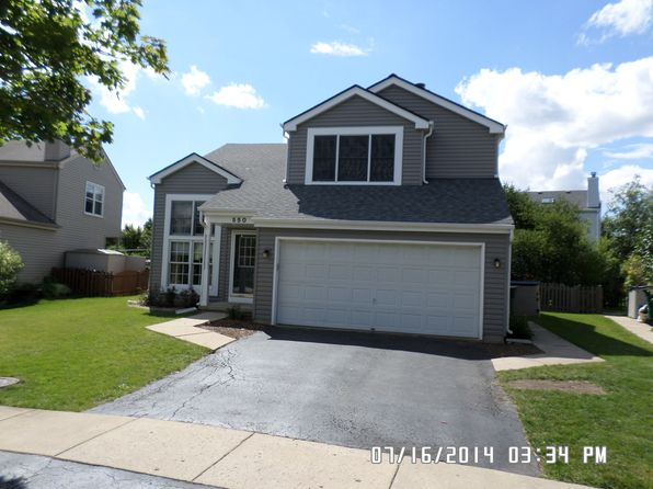 3 bed 3 bath Single Family at 550 Green Meadow Ln Geneva, IL, 60134 is for sale at 325k - 1 of 10