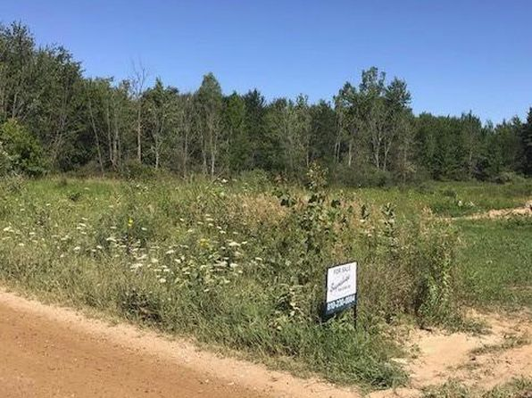 null bed null bath Vacant Land at 3696 Tyrrell Rd Morrice, MI, 48857 is for sale at 45k - 1 of 17
