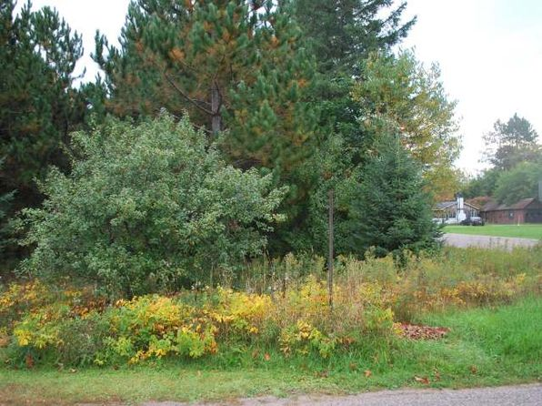 null bed null bath Vacant Land at ON Main St Argonne, WI, 54511 is for sale at 20k - 1 of 4