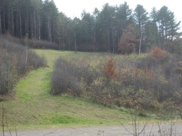null bed null bath Vacant Land at 6 Breezy Hill Rd St Johnsbury, VT, 05819 is for sale at 59k - 1 of 6