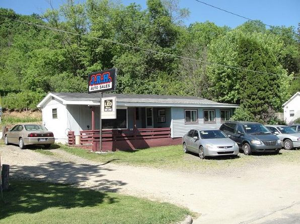 1 bed 1 bath Mobile / Manufactured at 826 W Kickapoo St Readstown, WI, 54652 is for sale at 50k - 1 of 11