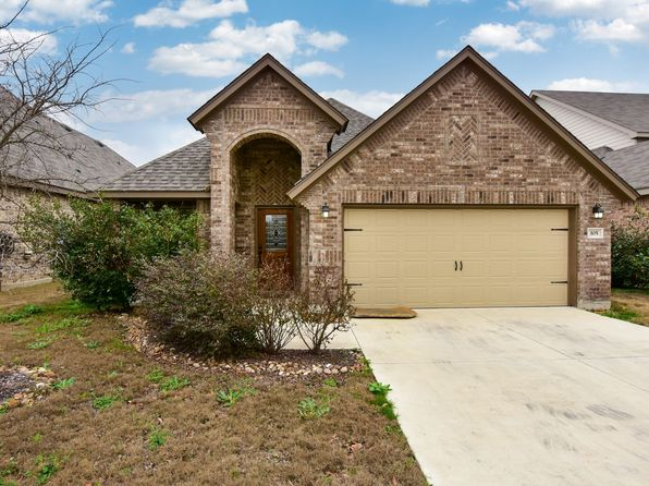 3 bed 2 bath Single Family at 105 SANTA ANITA RD BOERNE, TX, 78006 is for sale at 275k - 1 of 20