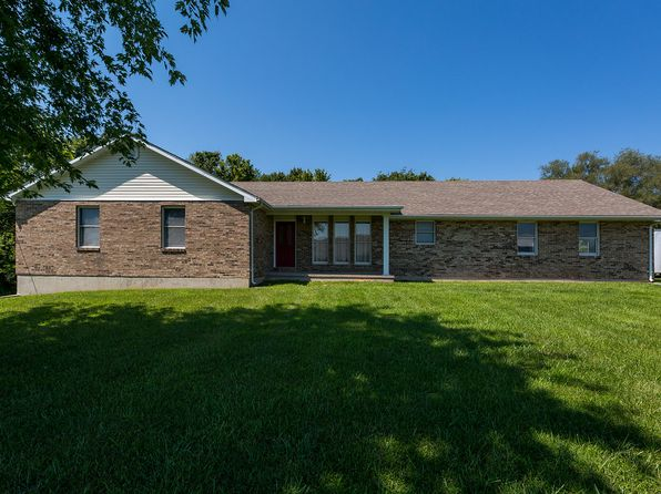 4 bed 2 bath Single Family at 257 Crescent Lake Rd Saint Clair, MO, 63077 is for sale at 250k - 1 of 15