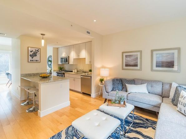 2 bed 2 bath Condo at 22 Blue Jay Cir Boston, MA, 02126 is for sale at 355k - 1 of 26