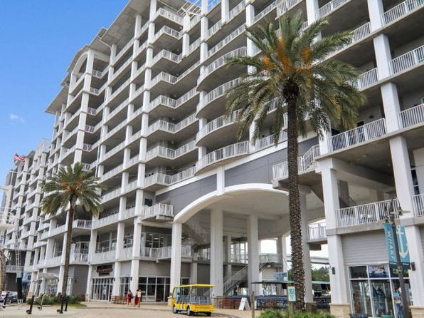 2 bed 2 bath Condo at 4851 Wharf Pkwy Orange Beach, AL, 36561 is for sale at 400k - 1 of 18