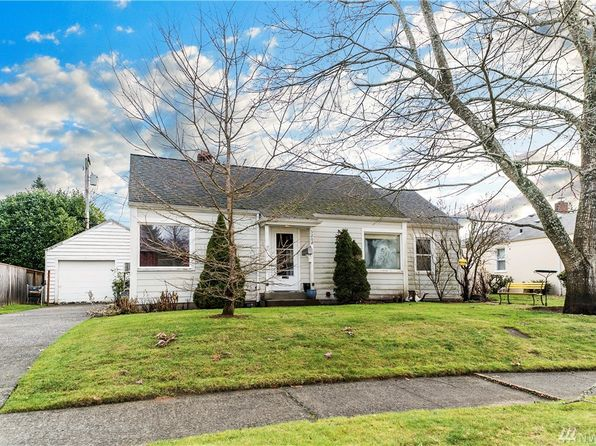 2 bed 1 bath Single Family at 3208 Hoadly St SE Olympia, WA, 98501 is for sale at 238k - 1 of 12