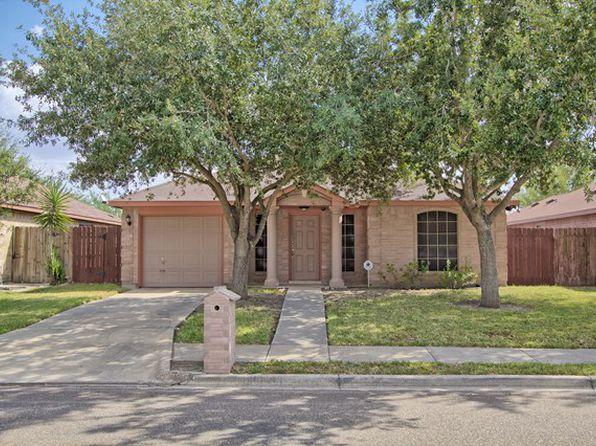 3 bed 2 bath Single Family at 3006 Dalia Cir Hidalgo, TX, 78557 is for sale at 125k - 1 of 15