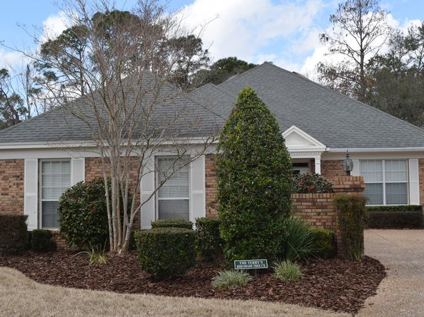 3 bed 3 bath Single Family at 8250 Shadetree Ct Jacksonville, FL, 32256 is for sale at 400k - 1 of 19