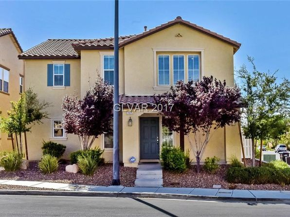 3 bed 3 bath Single Family at 2025 Brush Stroke St Henderson, NV, 89044 is for sale at 335k - 1 of 35