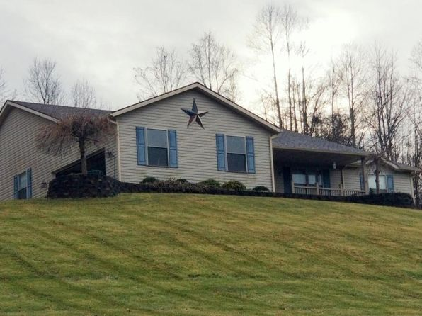 3 bed 3 bath Single Family at 18016 Miles Rd SE Newark, OH, 43056 is for sale at 280k - 1 of 23