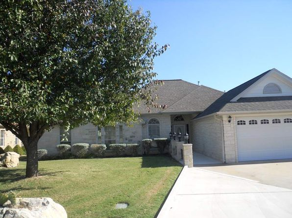 3 bed 2 bath Single Family at 108 Fox Cir Burnet, TX, 78611 is for sale at 225k - 1 of 20