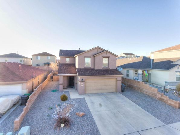 4 bed 3 bath Single Family at 5305 CAPROCK CT NE RIO RANCHO, NM, 87144 is for sale at 205k - 1 of 28