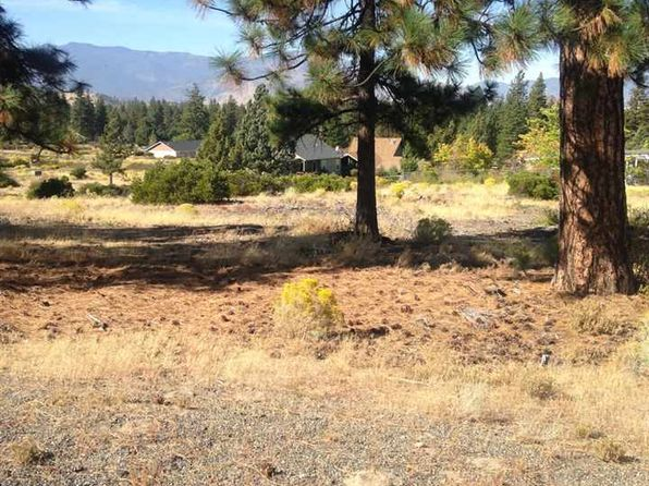 null bed null bath Vacant Land at  Unit 7-2 Weed, CA, 96094 is for sale at 15k - google static map