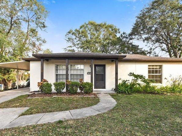 2 bed 1 bath Single Family at 1913 Shari Lynn Ter Ocoee, FL, 34761 is for sale at 150k - 1 of 16