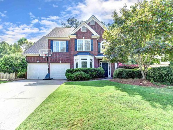 4 bed 3 bath Single Family at 2120 Barrett Dr Cumming, GA, 30040 is for sale at 315k - 1 of 36