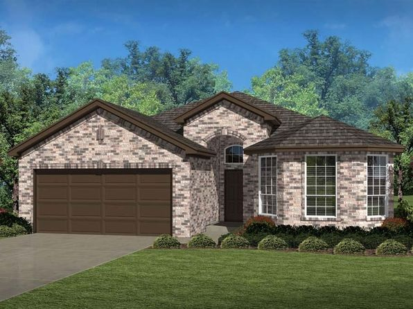 4 bed 2 bath Single Family at 11468 Starlight Ranch Trl Fort Worth, TX, 76052 is for sale at 237k - 1 of 14