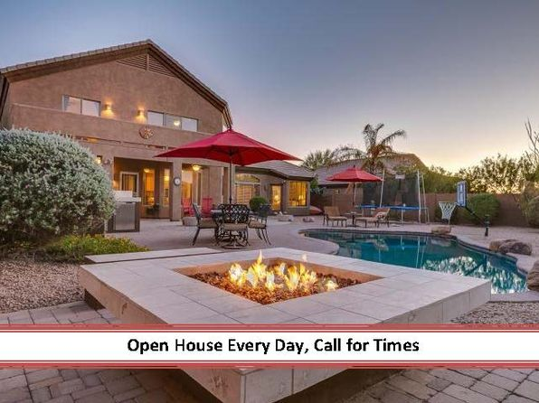 6 bed 4 bath Single Family at 7682 E Mariposa Grande Rd Scottsdale, AZ, 85255 is for sale at 600k - 1 of 32