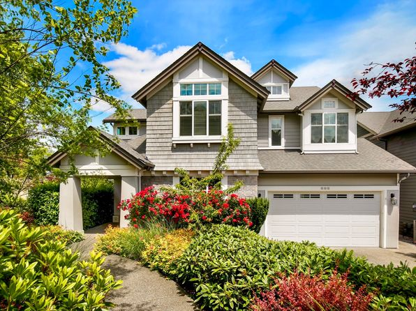 5 bed 4 bath Single Family at 698 Summerhill Ridge Dr NW Issaquah, WA, 98027 is for sale at 1.25m - 1 of 27