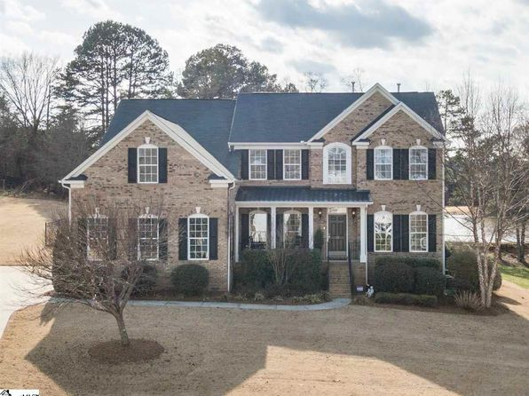 4 bed 4 bath Single Family at 26 Hydrangea Way Simpsonville, SC, 29681 is for sale at 440k - 1 of 36
