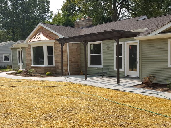 3 bed 2 bath Single Family at 3155 Highland Dr Silver Lake, OH, 44224 is for sale at 309k - 1 of 2