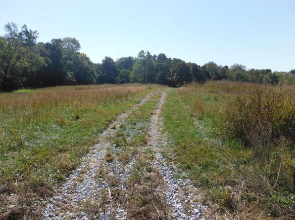 null bed null bath Vacant Land at  Kimmel Cemetary Rd Anna, IL, 62906 is for sale at 225k - 1 of 5