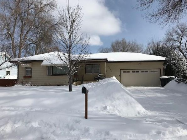 4 bed 2 bath Single Family at 2707 E Bridger Dr Billings, MT, 59102 is for sale at 245k - 1 of 24