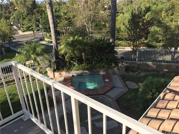 4 bed 3 bath Single Family at 27 Mirino Dr Mission Viejo, CA, 92692 is for sale at 1.03m - 1 of 13