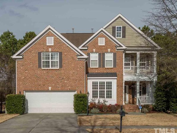 4 bed 3 bath Single Family at 4714 Carmen Ln Durham, NC, 27707 is for sale at 359k - 1 of 22